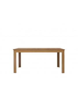 Bergen stół