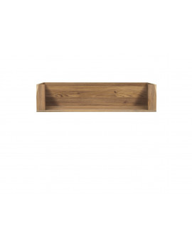 Bergen shelf POL/110