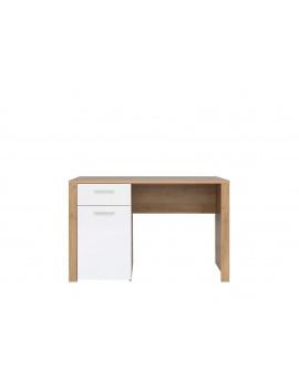 Balder desk BIU/120