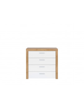 Balder chest of drawers KOM4S