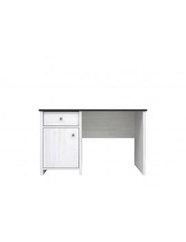 Porto desk BIU/120