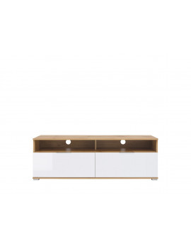 Zele TV unit RTV2S