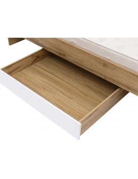Zele drawer SZU