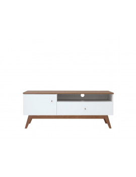 Heda TV unit RTV1D1S