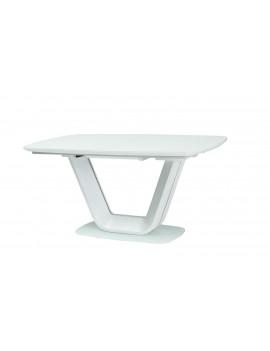 SG Armani extending table 160