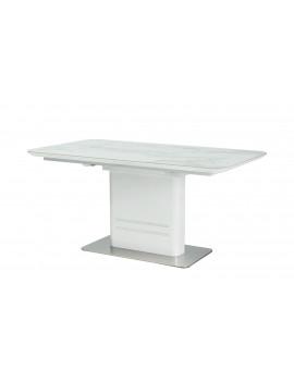 SG Cartier stół rozkładany 160