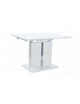 SG Dallas stół rozkładany 110