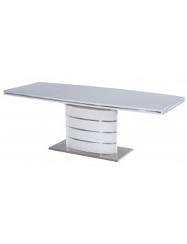 SG Fano Plus stół rozkładany 140