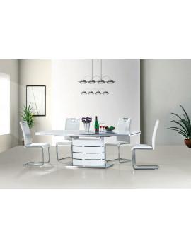 SG Fano stół rozkładany 160
