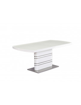 SG Gucci extending table 140