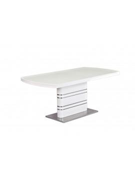 SG Gucci stół rozkładany 140