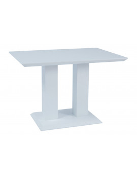SG Tower table 110