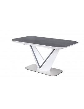 SG Valerio extending table 160