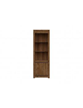 Kada bookcase REG1D