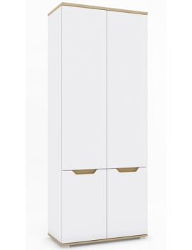 Valles wardrobe SZF4D