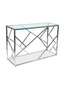 Escada C coffee table 120x40