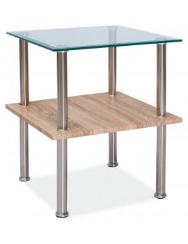 Ana coffee table