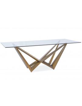 SG Aston table 200