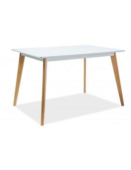 SG Declan I table 120