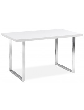 SG Ring table 130