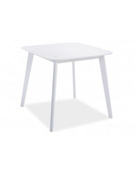 SG Sigma table 80