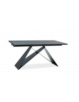 SG Westin stół rozkładany 160