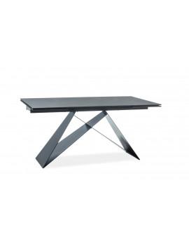 SG Westin II stół rozkładany 160