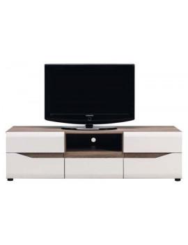 Lionel szafka RTV LI-1