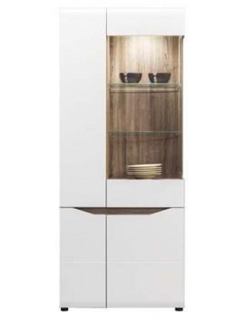 Lionel display cabinet LI-7