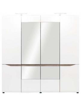 Lionel wardrobe 4D LI-10