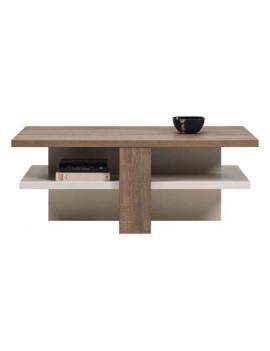 Lionel coffee table LI-16