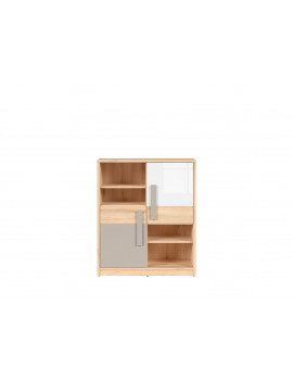 Namek bookcase REG2D