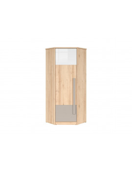 Namek corner wardrobe SZFN1D