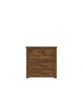 Patras chest of drawers KOM5S
