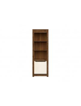 Ruso bookcase REG1D