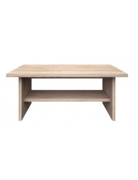 Norton coffee table 120