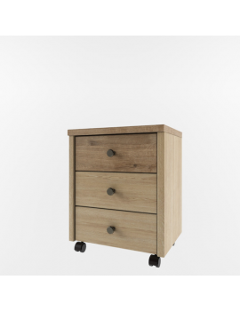 Diesel chest of drawers 3S
