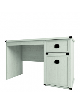 Magellan desk 1D2S/120