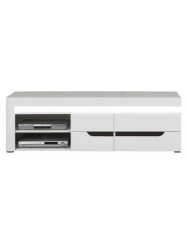 Irma TV unit IM 2