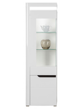 Irma display cabinet IM 6