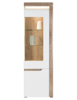Irma display cabinet IM 7