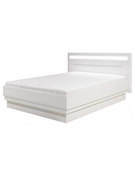 Irma łóżko 140 IM 16/140