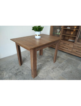 Extending table BRW 110cm...