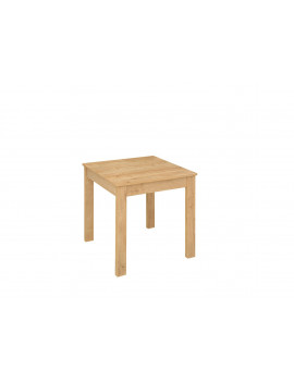 Bryk mini stół
