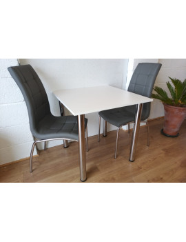 Set of Mikla table with 2...