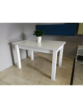 Heze stół rozkładany 120x80