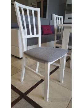 Chair Sailor