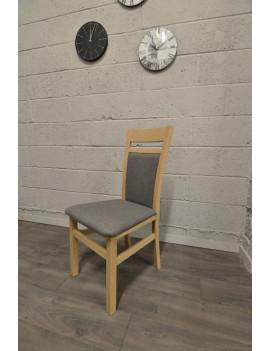 Krzesło Kamil 2