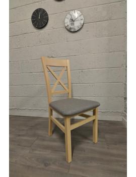 Krzesło Kamil 3
