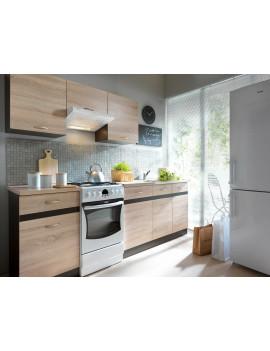 Junona kitchen units set...